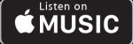 btn-appleMusic